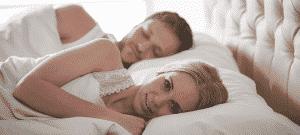 Sleep-healthy-hotels