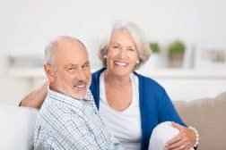 Sleep in old age – Sleep disturbances
