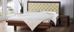Orthopedic sleep system requirements