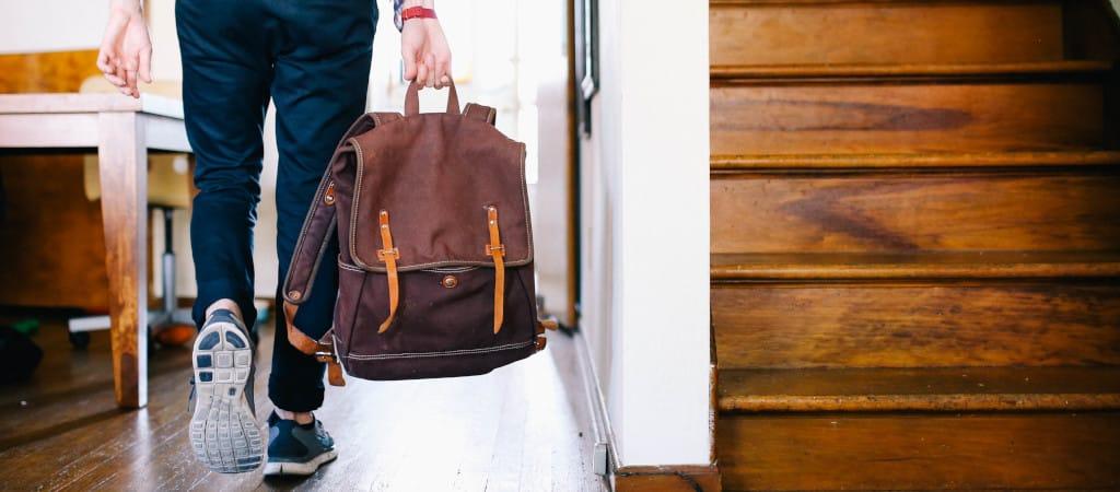 schoolbag2