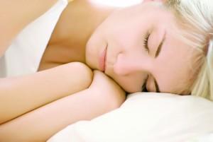 10 hints for a good sleep