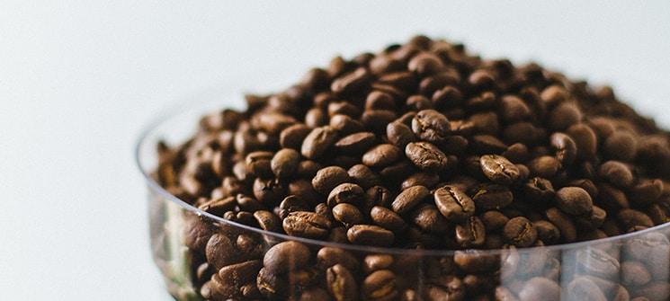 Kaffeebohne_lizenzfrei