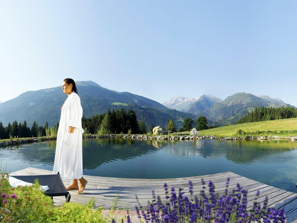 sonnberghof-relax-1024×768